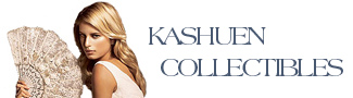 Kashuen Collectibles