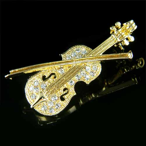 Shop the Gold Violin catalog for senior and elderly independent living aids that help people stay more independent in their homes. Choose from mobility aids, personal care and health items and a huge selection of home and safety products.